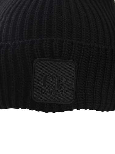 Picture of C.P. Company Hat