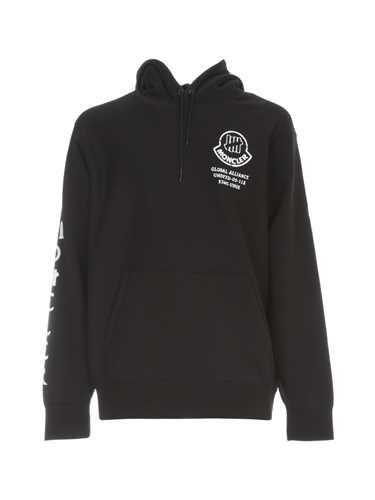 Picture of Moncler Genius Sweatshirt