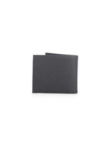 Picture of Emporio Armani Wallet