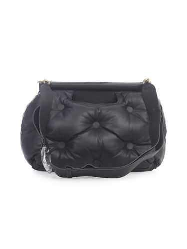 Picture of Maison Margiela Bag