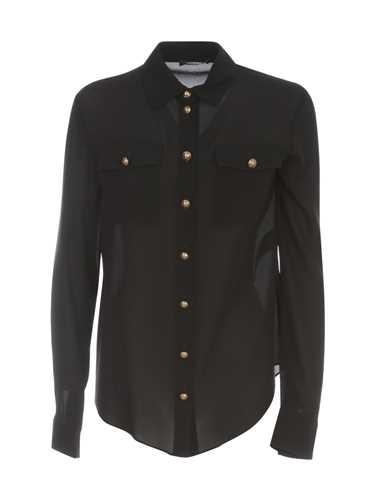 Picture of Balmain Shirt