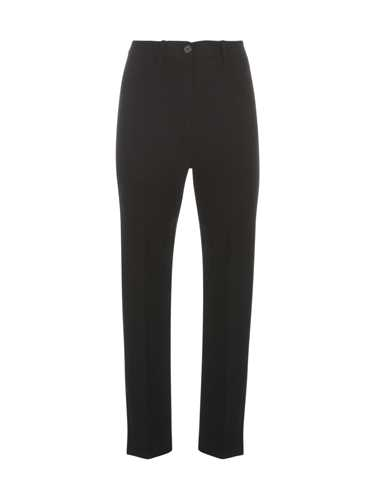Picture of Ann Demeulemeester Pants