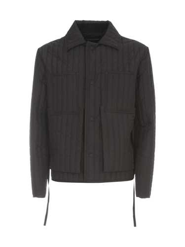 Picture of Craig Green Jacket