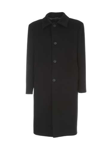 Picture of Ungaro Coat