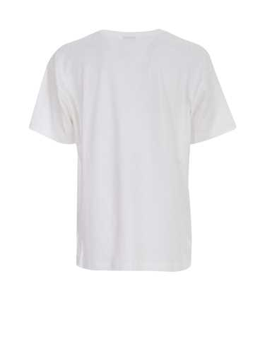 Picture of Jacquemus Tshirt