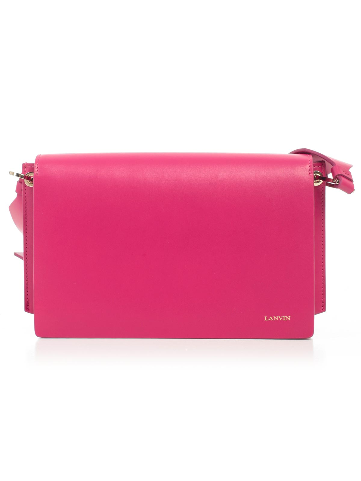 Picture of Lanvin Bags