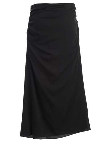Picture of Theory Skirt