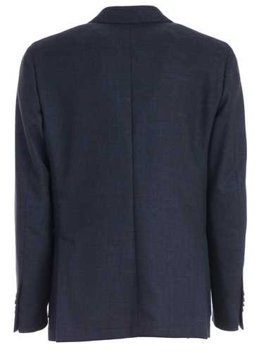 Picture of Lardini Blazer