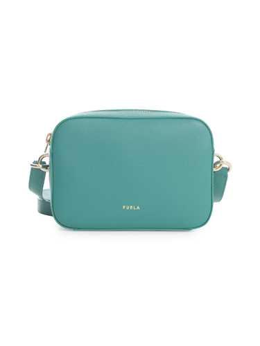 Picture of Furla Bag