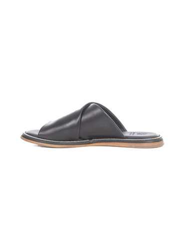 Picture of Brunello Cucinelli Shoes
