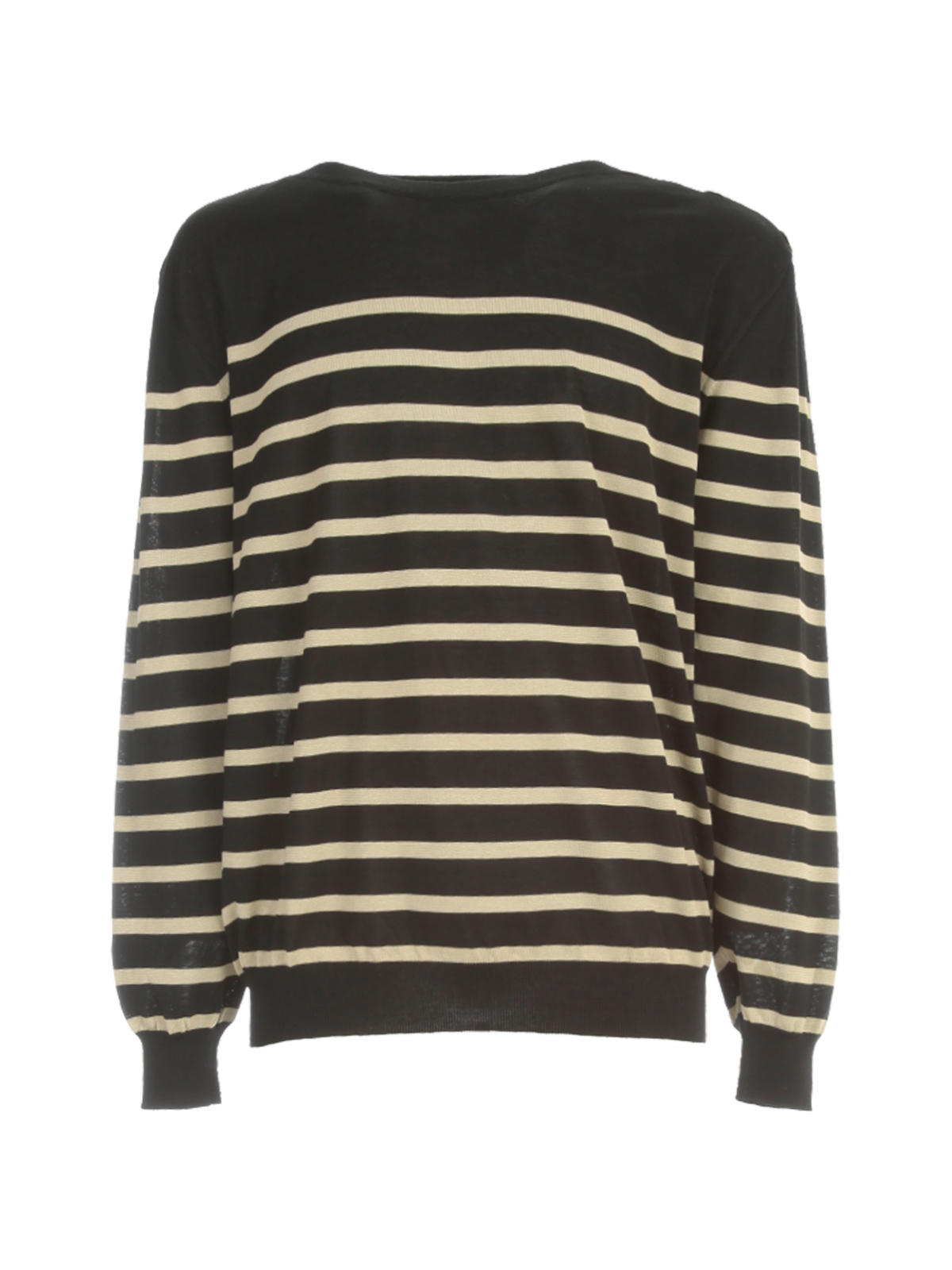 Picture of Balmain Sweater