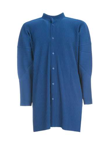 Picture of Homme Plisse` Issey Miyake Shirt