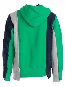 Picture of Sacai Sweatshirt