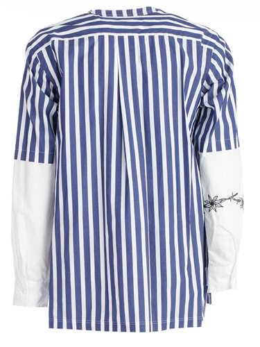 Picture of Sacai Shirt
