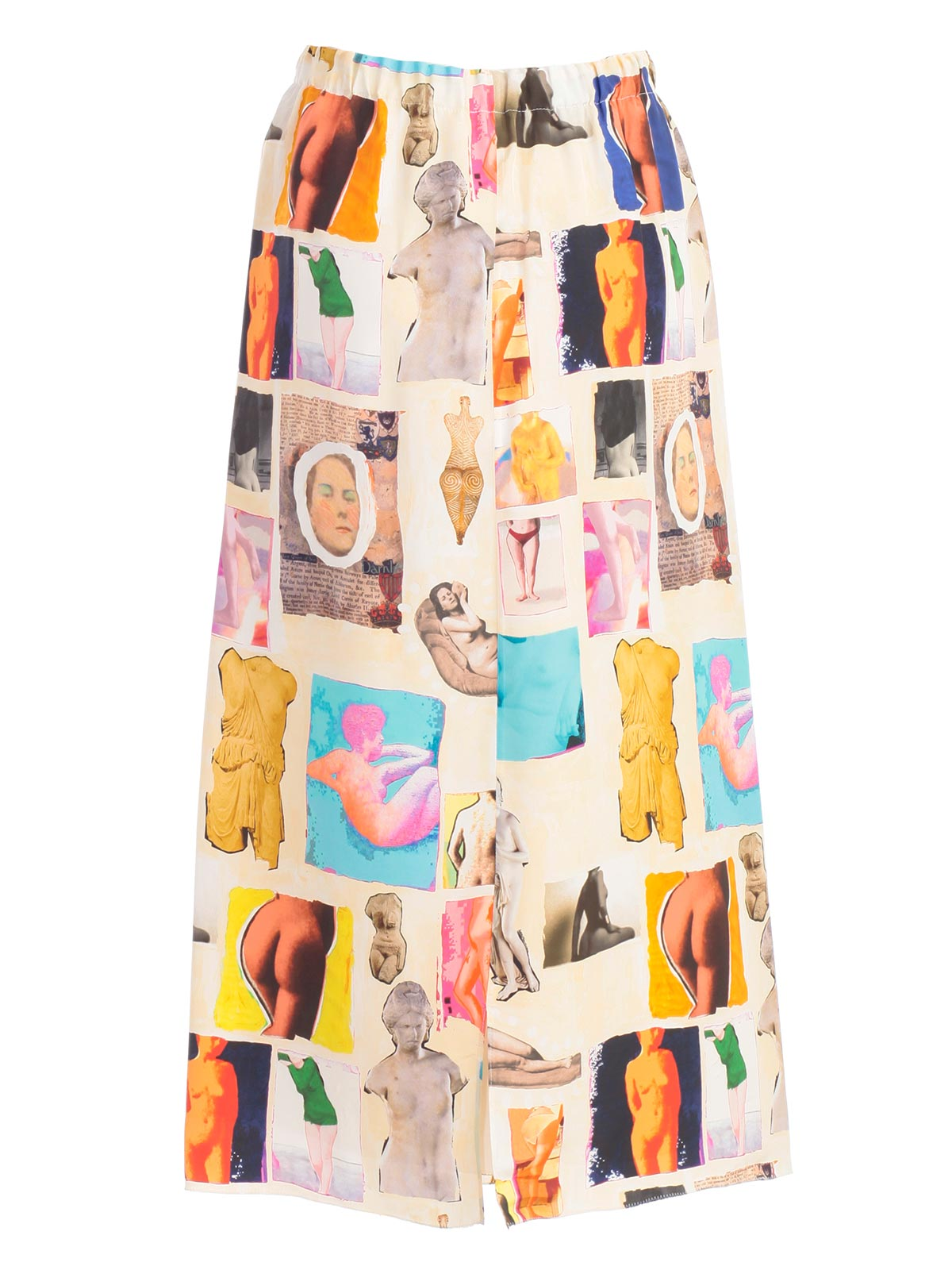 Picture of Marni Skirt