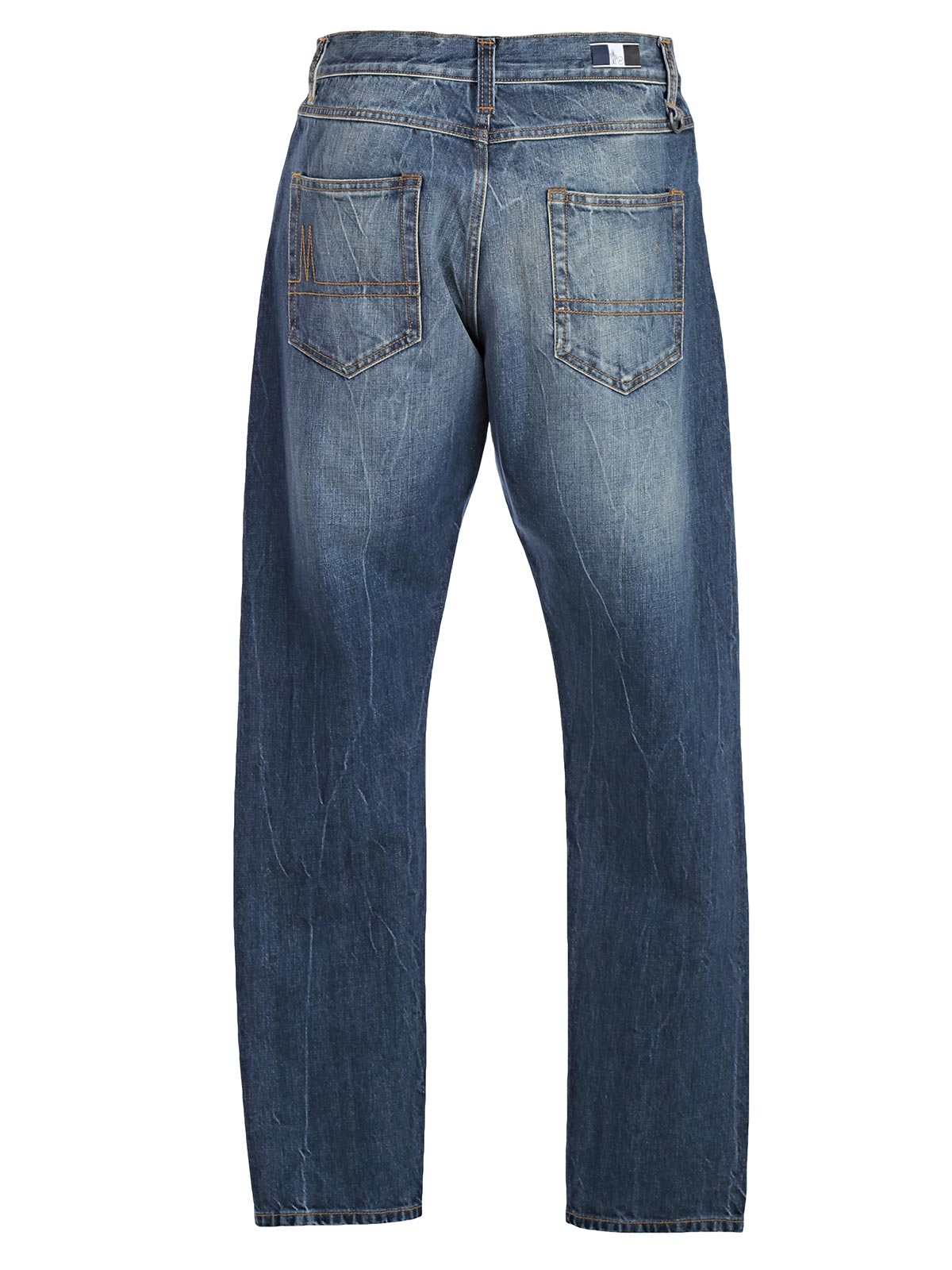 Picture of Moncler Genius Jeans