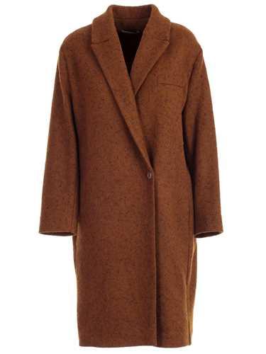 Picture of Dusan Coat