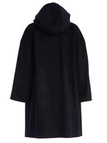 Picture of Alberto Biani Coat