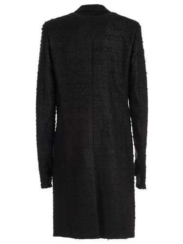 Picture of Comme Des Garcons Homme Plus Coat
