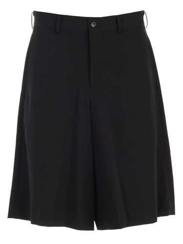 Picture of Comme Des Garcons Shorts