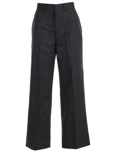 Picture of Junya Watanabe Comme Des Garcons Trousers