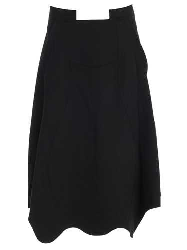 Picture of Comme Des Garcons Skirt