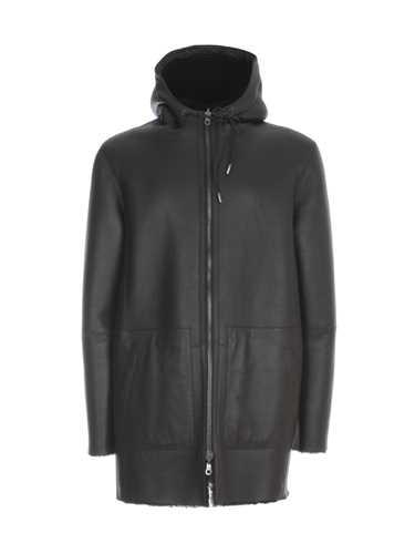 Picture of Desa Fur Coats