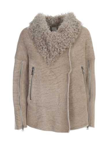Picture of Giorgio.Brato Fur Coats