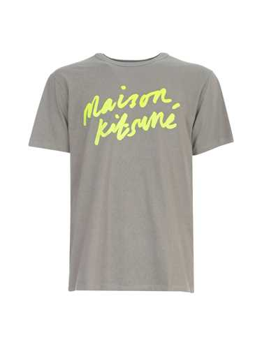 Picture of Maison Kitsune Tshirt