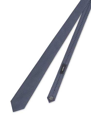Picture of Z Zegna Ties