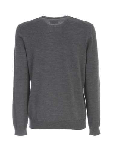 Picture of Emporio Armani Sweater