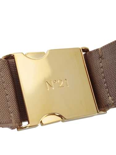 Picture of N.21 Belt