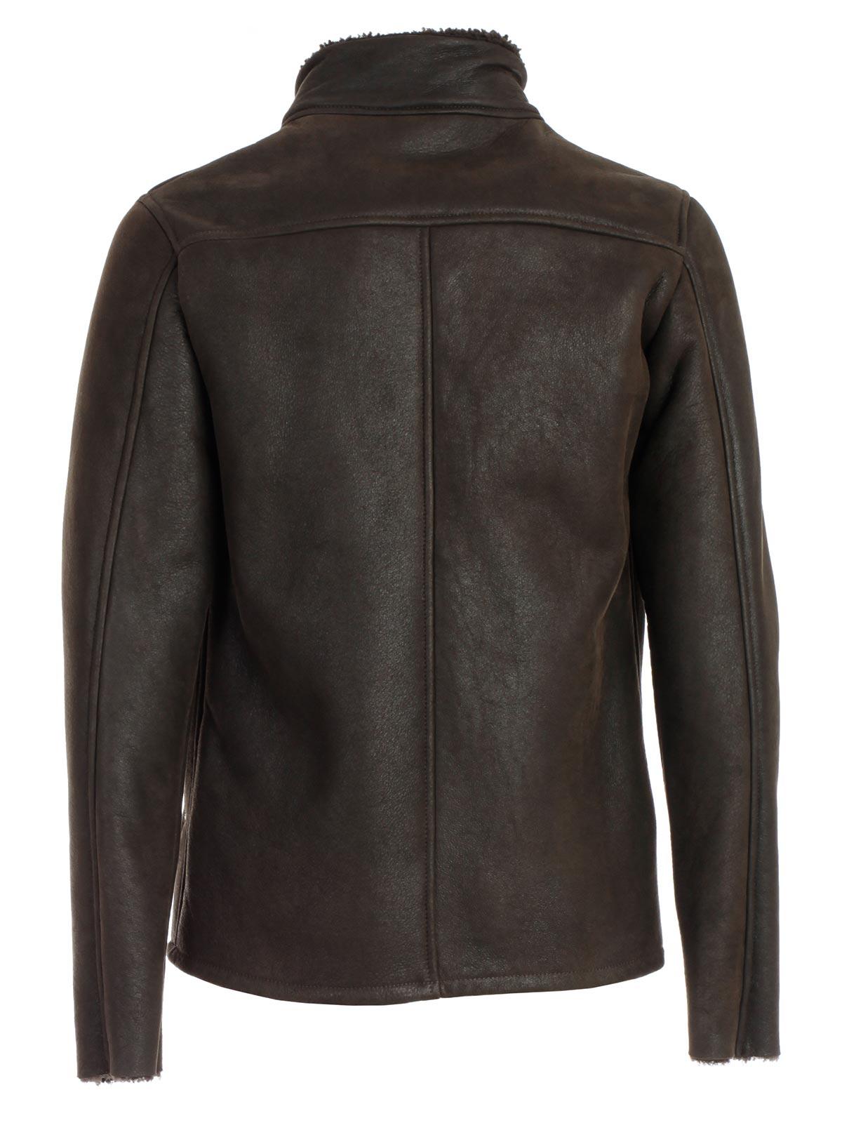 Picture of Giorgio Brato  Jacket