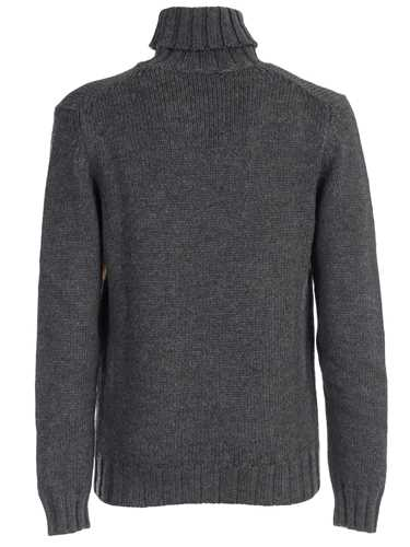 Picture of Lardini Sweater
