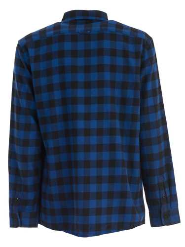 Picture of Woolrich Shirt