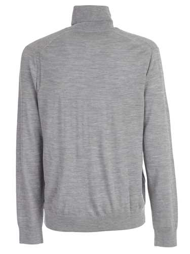 Picture of Micheal Kors  Sweater
