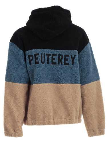 Picture of Peuterey Sweatshirt