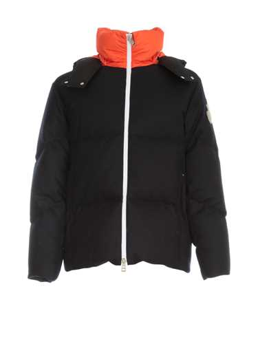Picture of Moncler Jw Anderson Bomber Jacket