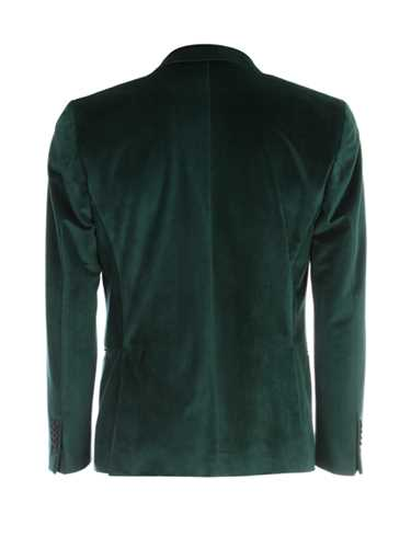 Picture of Ungaro Jacket