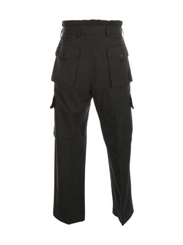 Picture of Moncler Jw Anderson Pants