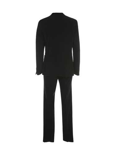 Picture of Lardini Suit