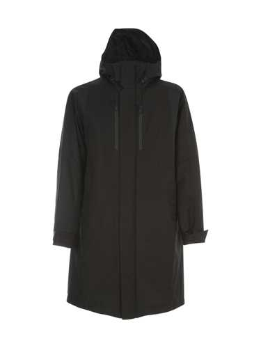 Picture of Lardini Coat