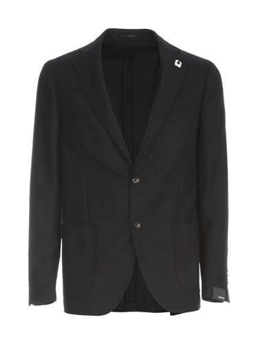 Picture of Lardini Jacket