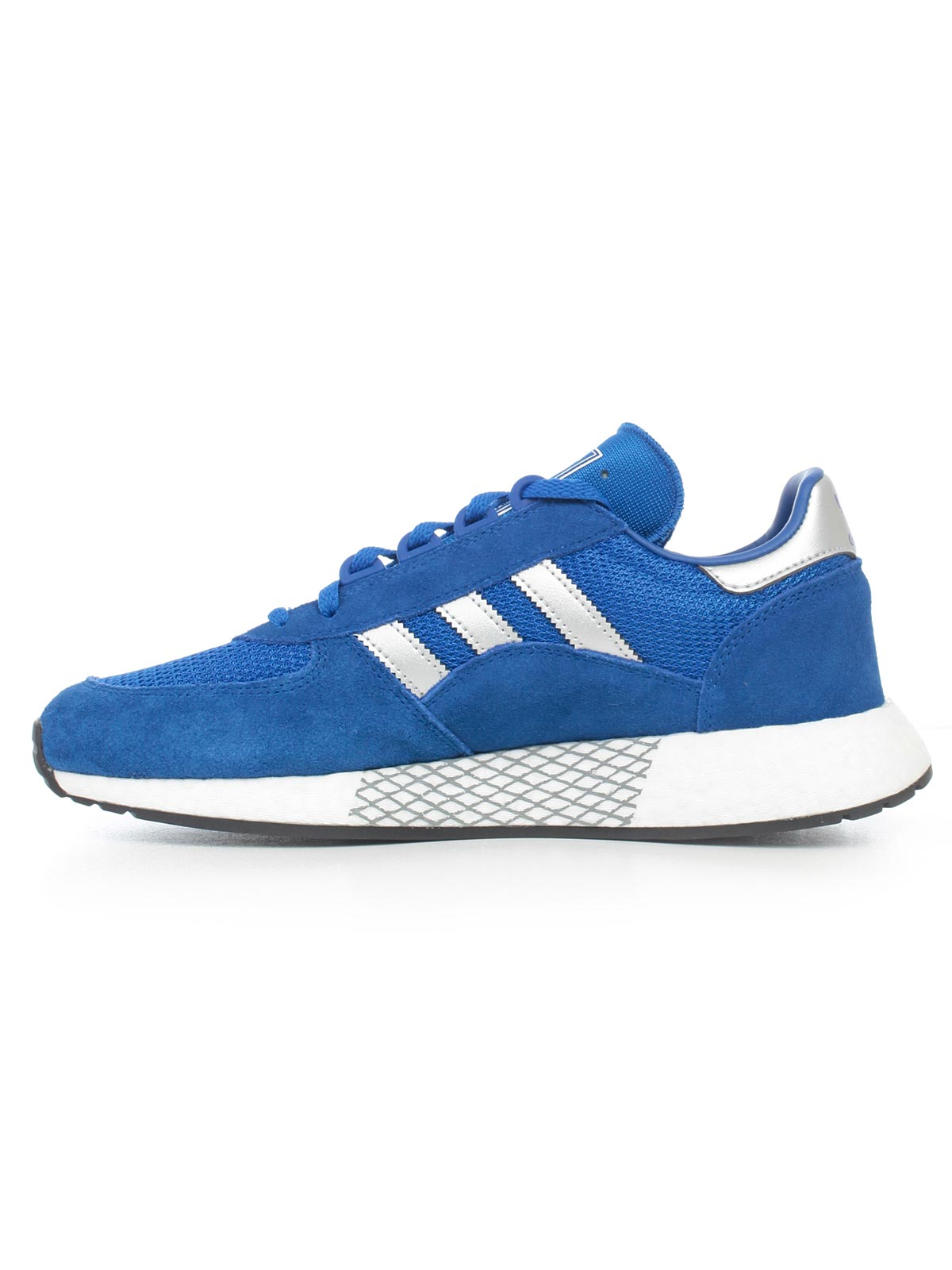 Picture of Adidas Shoes