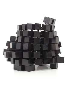 Picture of Monies Bracelets