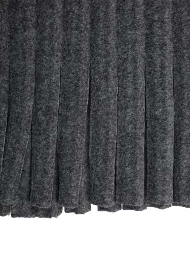 Picture of Homme Plisse` Issey Miyake Scarves
