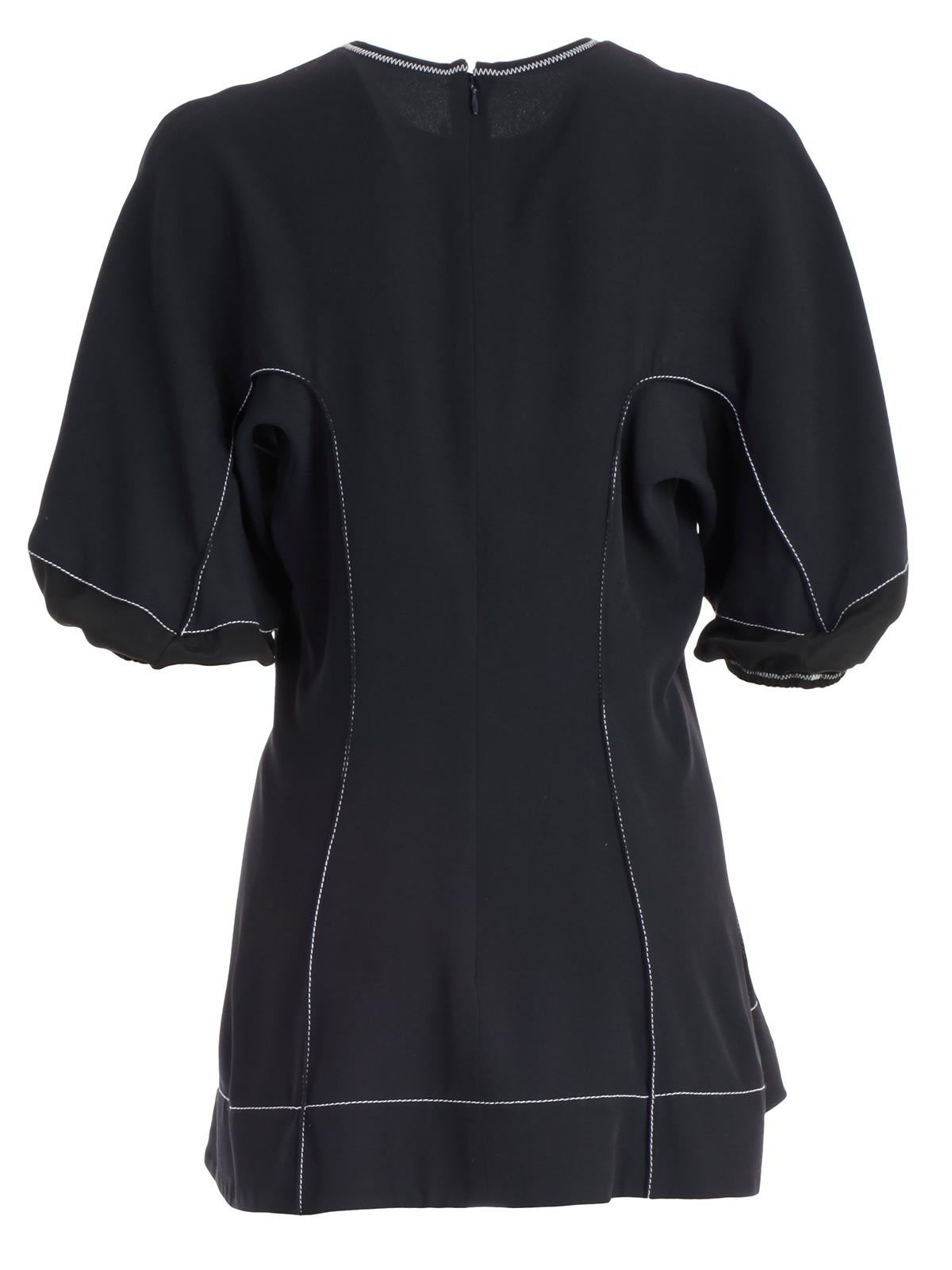 Picture of Marni Top
