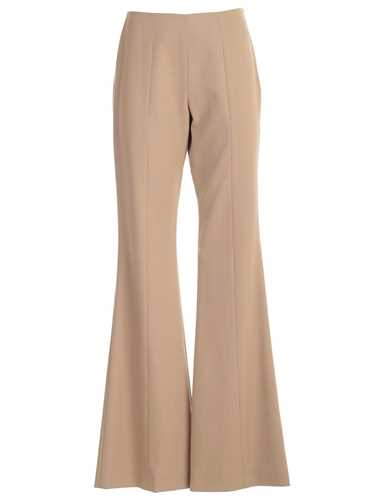Picture of Maison Margiela Trousers