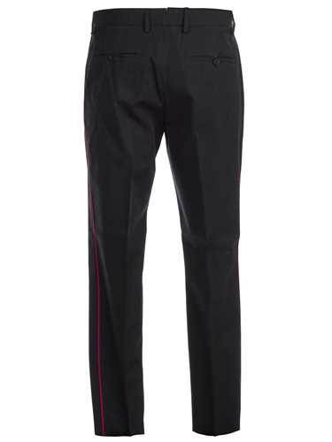 Picture of Lanvin Trousers