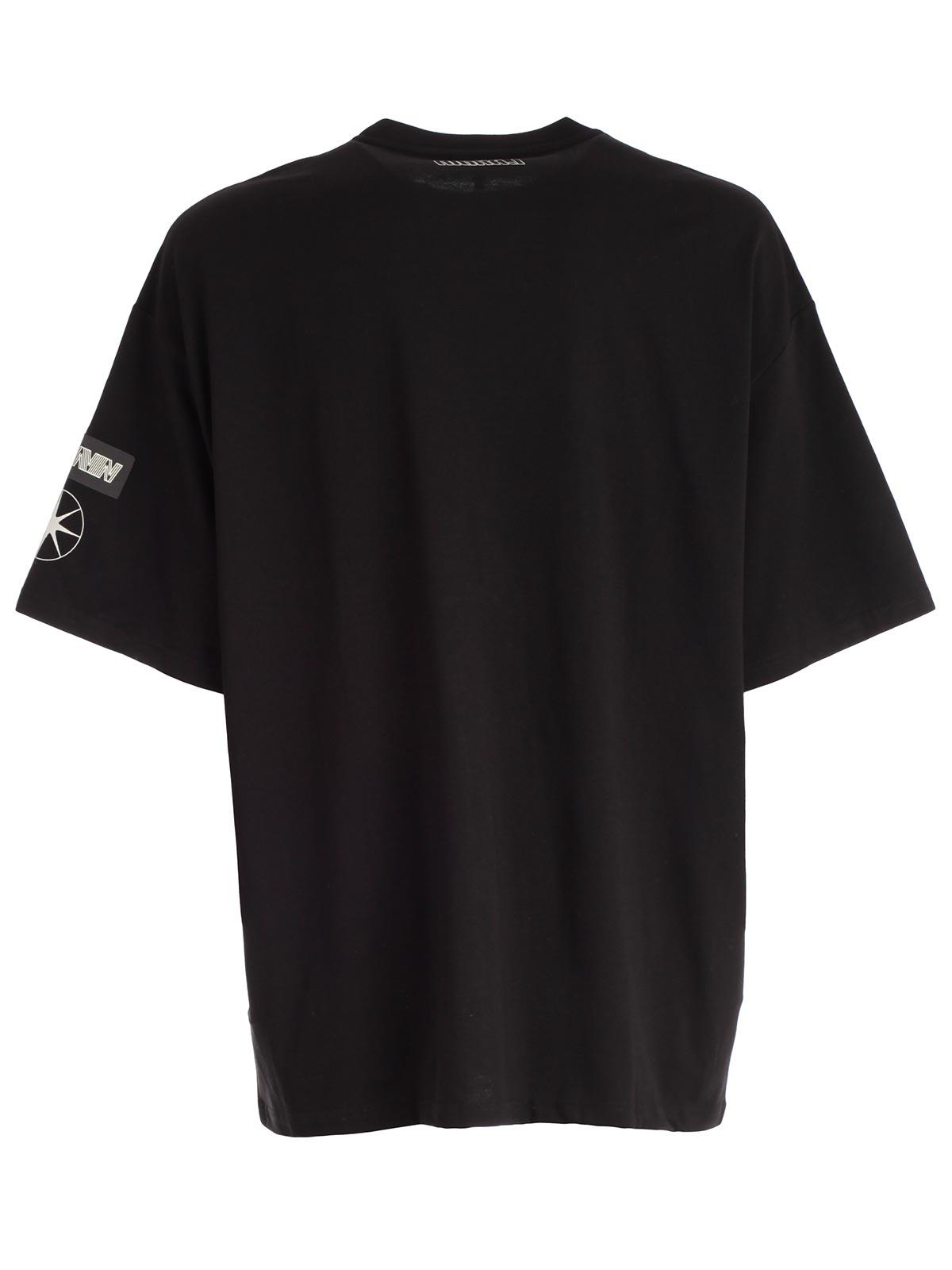 Picture of Lanvin T- Shirt